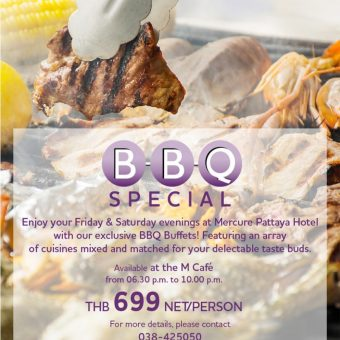 bbq-special-buffets