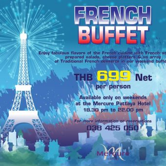 french-theme-buffets