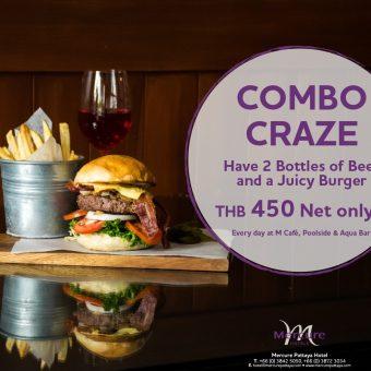 burger-combo