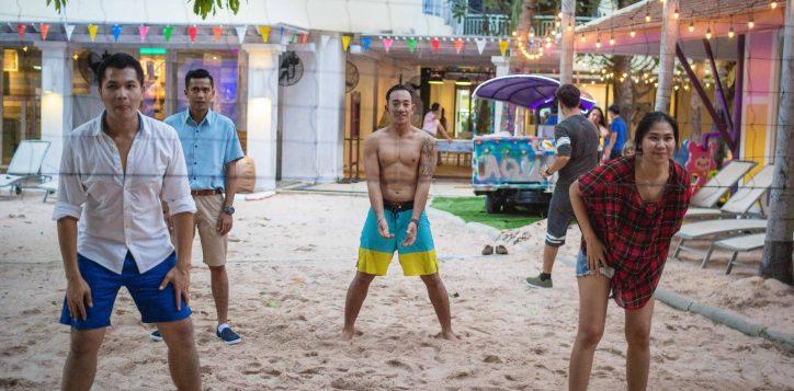 aqua-pool-bar-club-mercure-pattaya-hotel-146