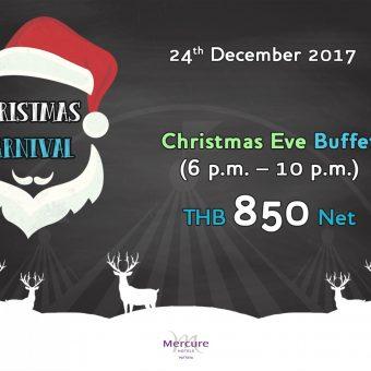 christmas-eve-buffet