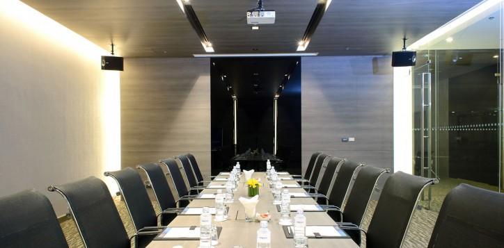 meeting-facilities