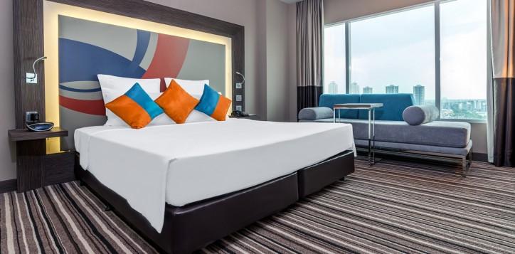 executive-rooms-on-premier-floor