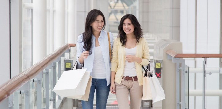 the-mall-shopping-center-ngamwongwan