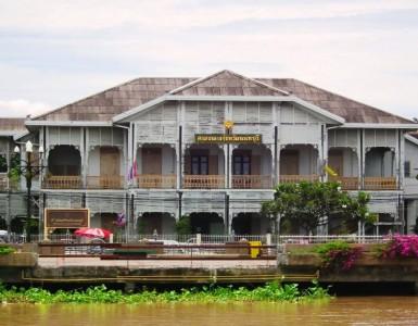 nonthaburi-museum