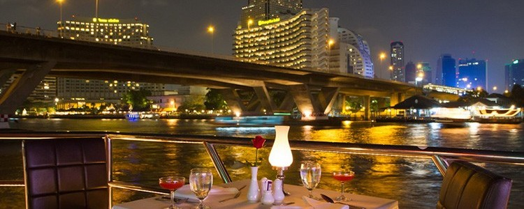 bangkok-tourist-attraction-guide