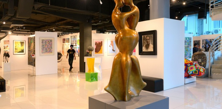 moca-museum-of-contemporary-art