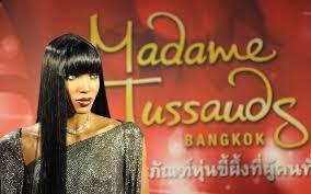 madame-tussauds-bangkok