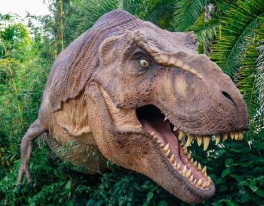 dinosaur-planet
