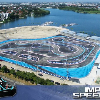 impact-speedpark-promotion