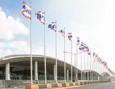 bangkok-event-accommodation