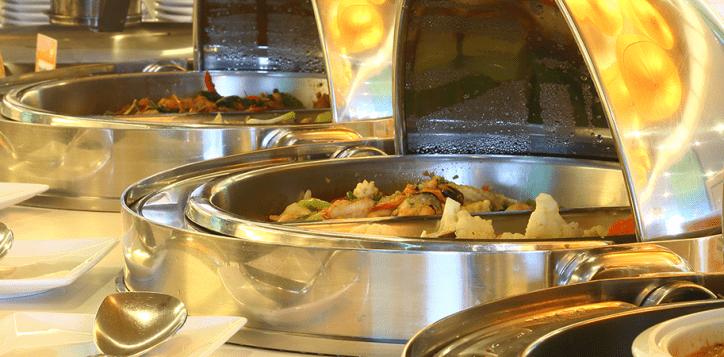 best-brunch-buffet-in-bangkok
