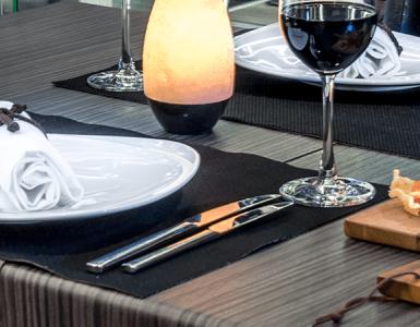 best-italian-restaurant-in-bangkok