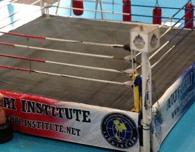 muay-thai-institute