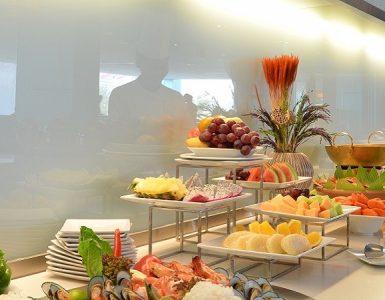 buffet-impact-muang-thong