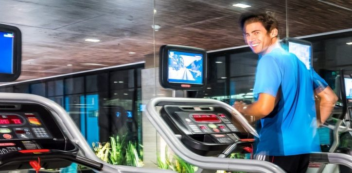 fitness-center-muang-thong