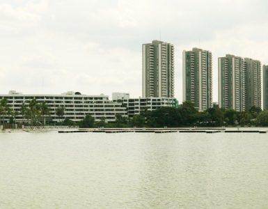 hotel-near-muang-thong-thani