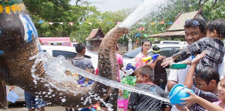 songkran-water-festival-bangkok