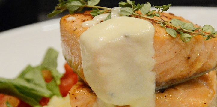our-top-3-best-seller-italian-dishes