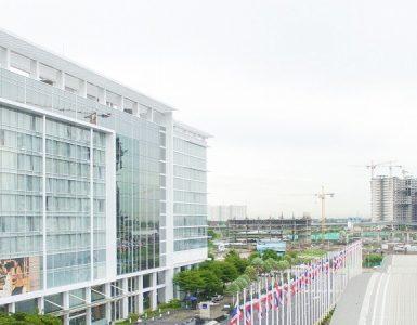 hotels-near-impact-muang-thong-thani