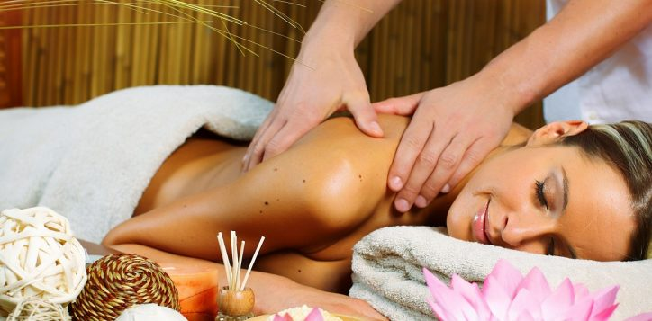 early-bird-spa-promotion
