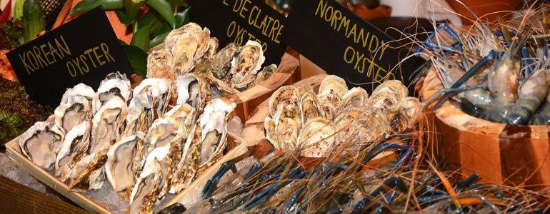 river-prawn-buffet-promotion