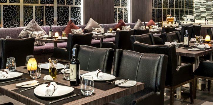 bangkok-hotel-with-italian-restaurant