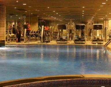 bangkok-hotel-with-indoor-pool