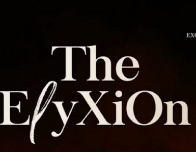 elyxion-exo-concert-bangkok