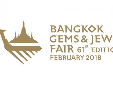 bangkok-gems-and-jewelry-fair-2018