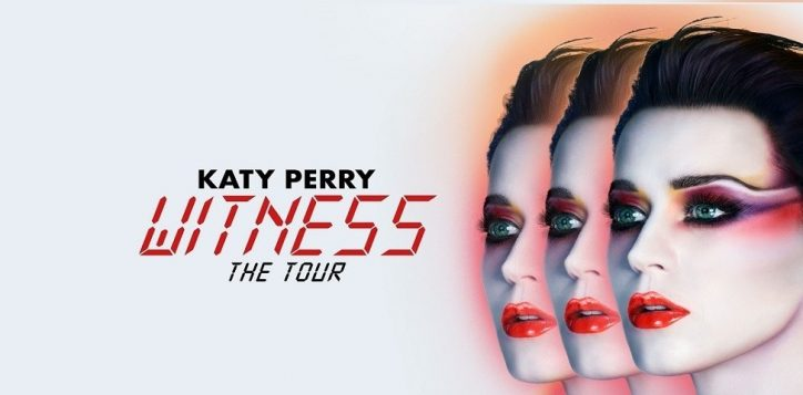 katy-perry-witness-the-tour-bangkok-2018