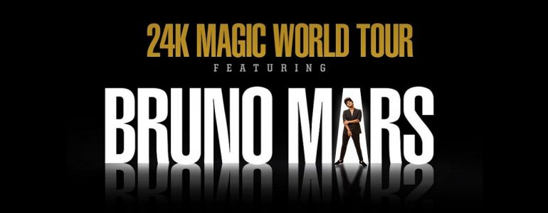 bruno-mars-24k-magic-world-tour-bangkok