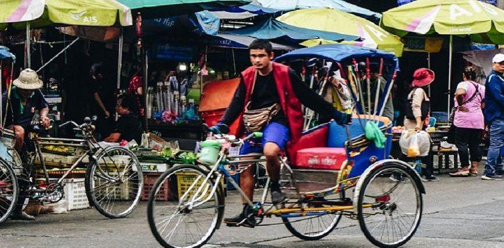 nonthaburi-pier-near-bangkok
