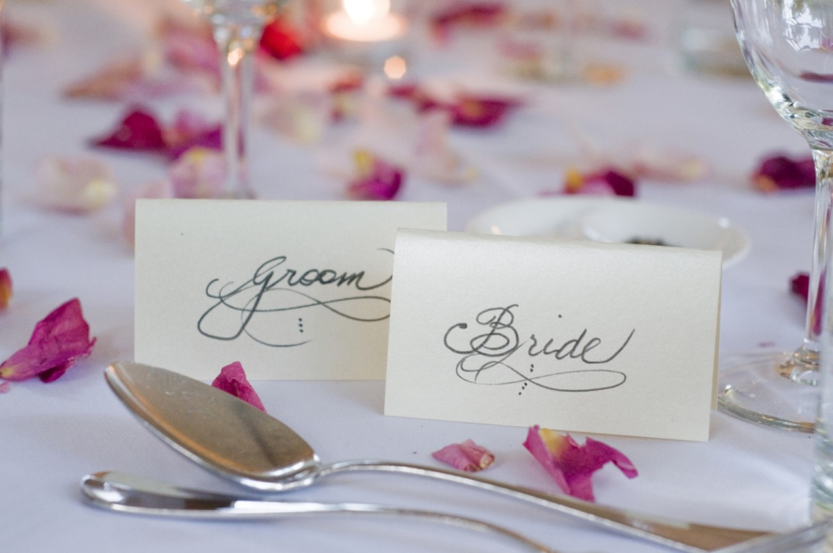 Bride_and_groom_table_decorations.jpg