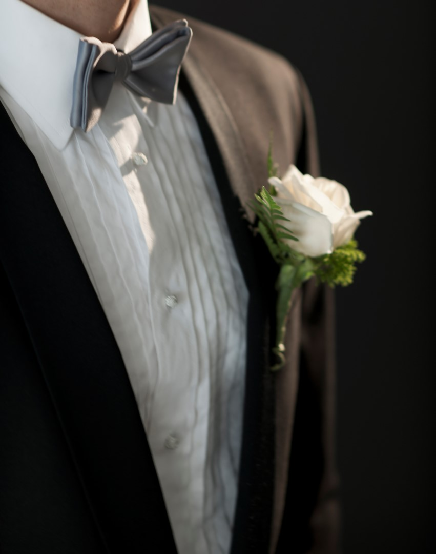 Tuxedo_with_boutonniere-Large.jpg