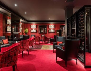 1789-wine-jazz-lounge