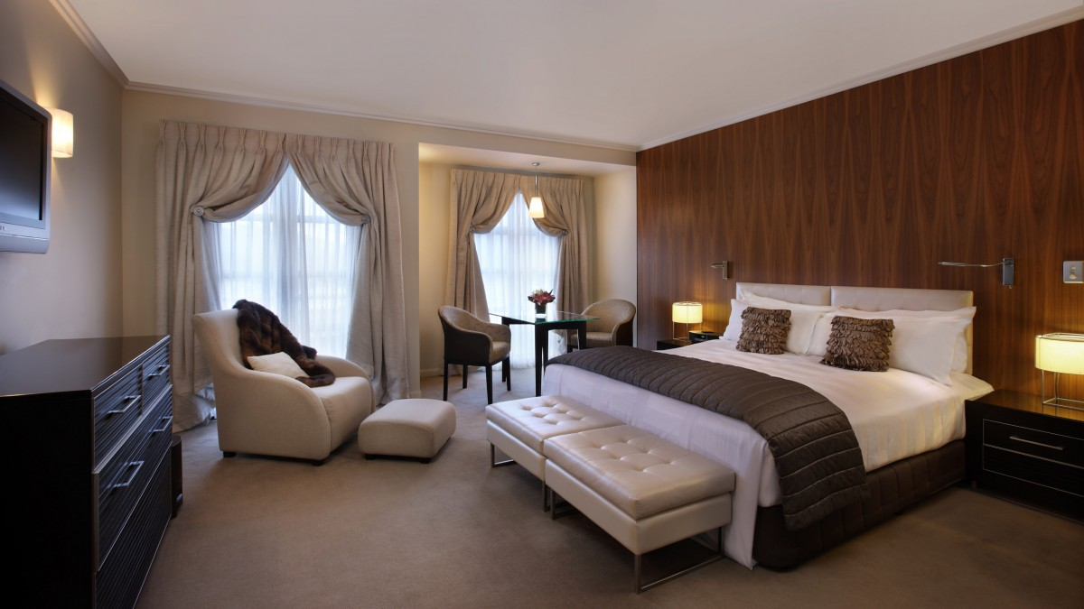 luxury-room