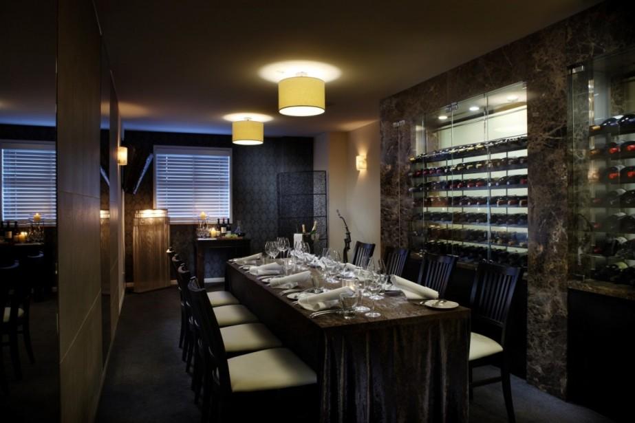 jervois-steakhouse
