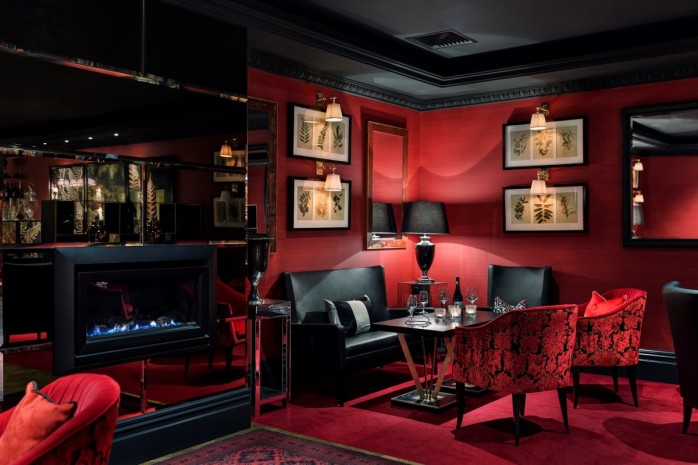 1789-wine-jazz-lounge-competition