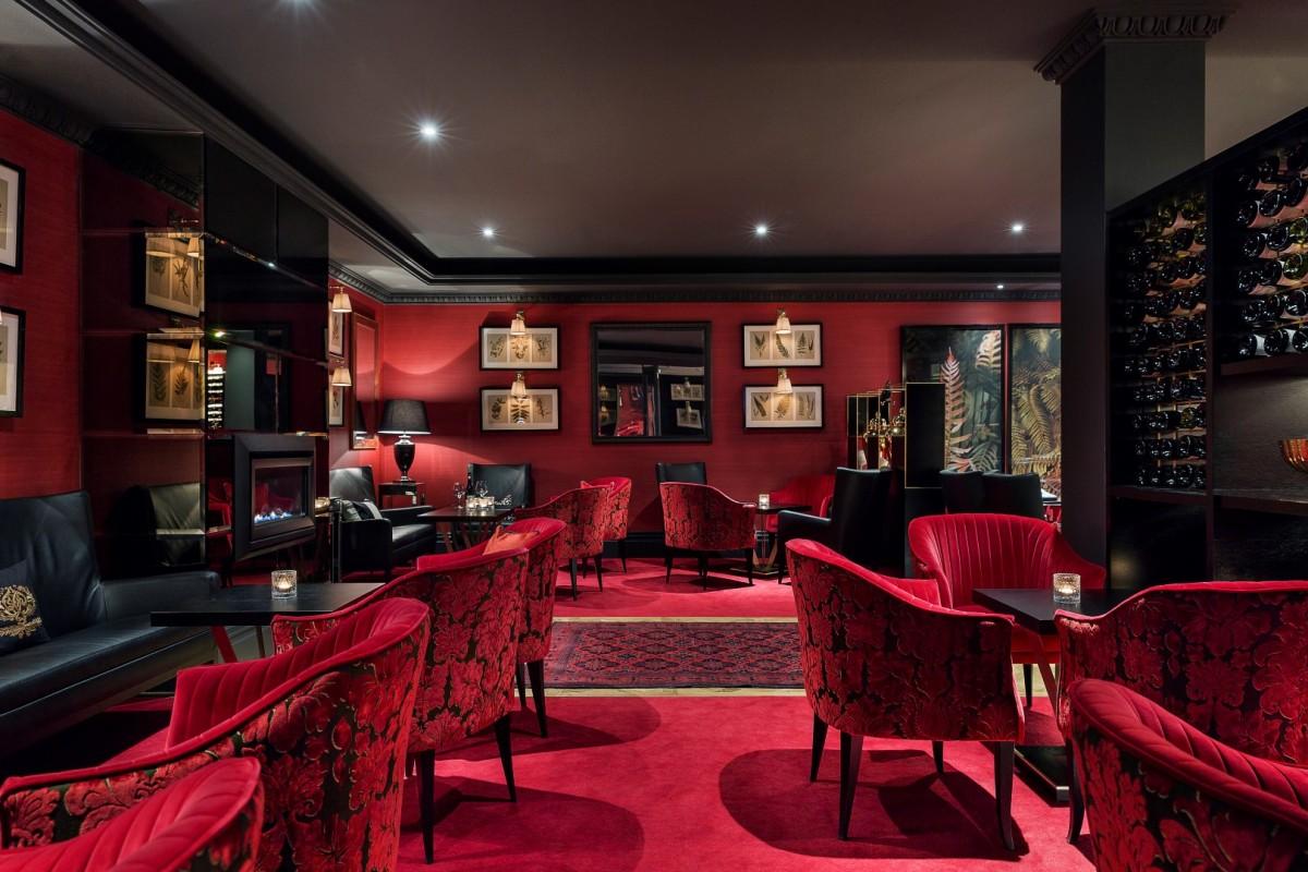 1789-Wine-Jazz-Lounge-7MB-SZQTN-9908-Large.jpg