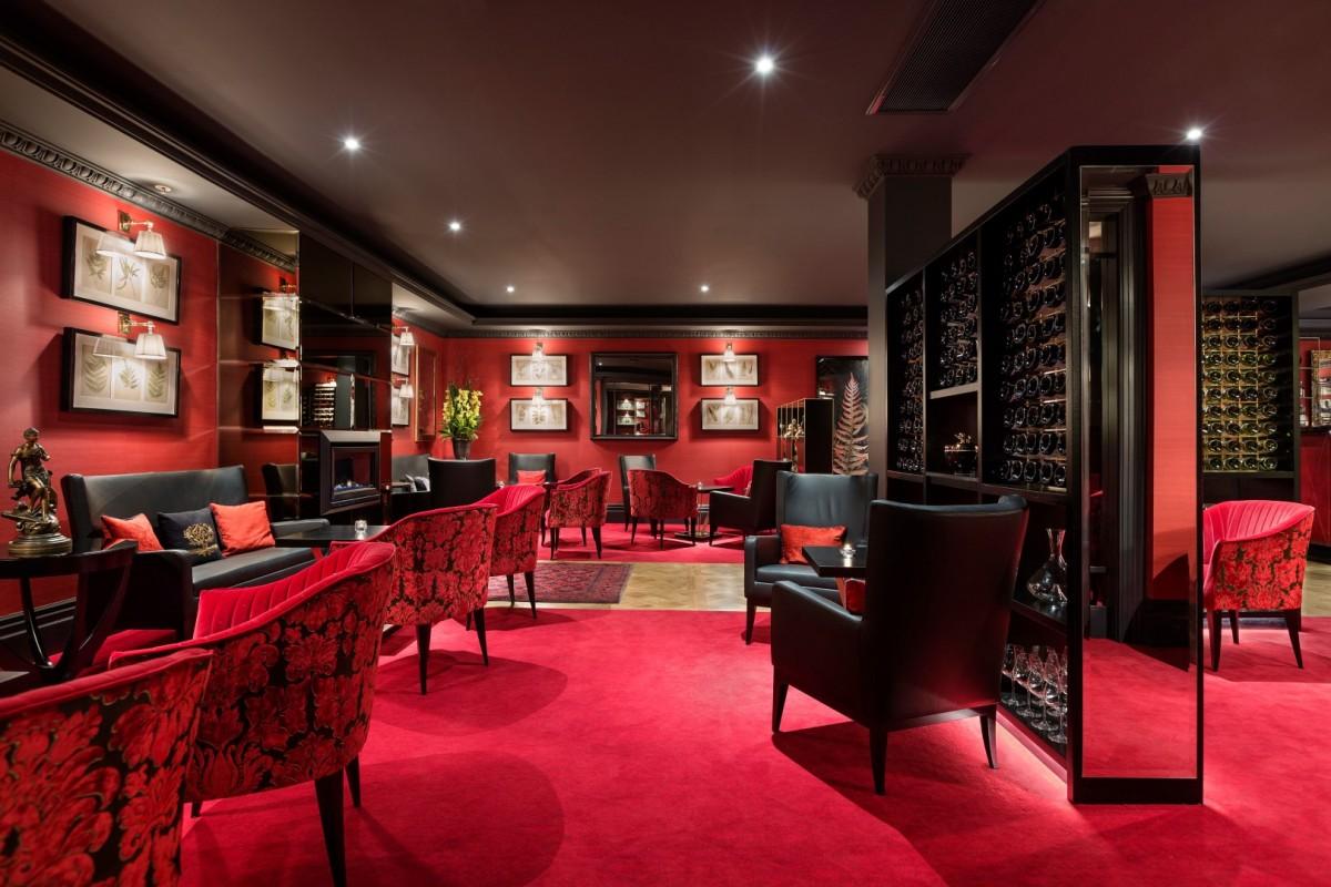 1789-Wine-Jazz-Lounge.jpg