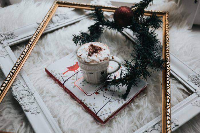 christmas-new-year-celebrations