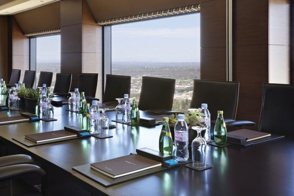 le-club-accorhotels-meeting-planner