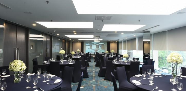 32-banqueting-2