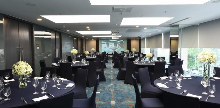 31-banqueting