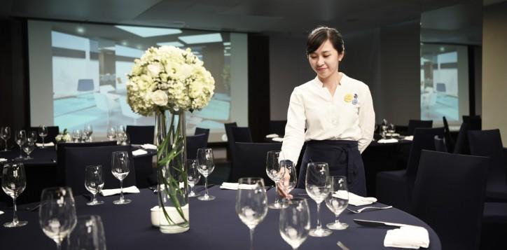 33-banqueting
