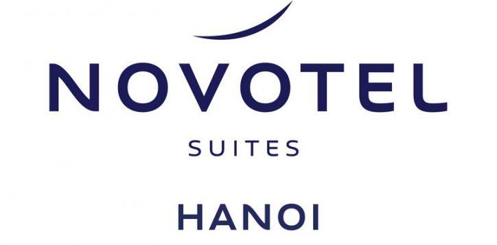 novotel_suites___hanoi_logo-01