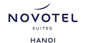novotel_suites___hanoi_logo-011