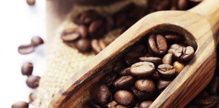 20-coffee