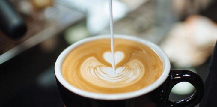 19-coffee